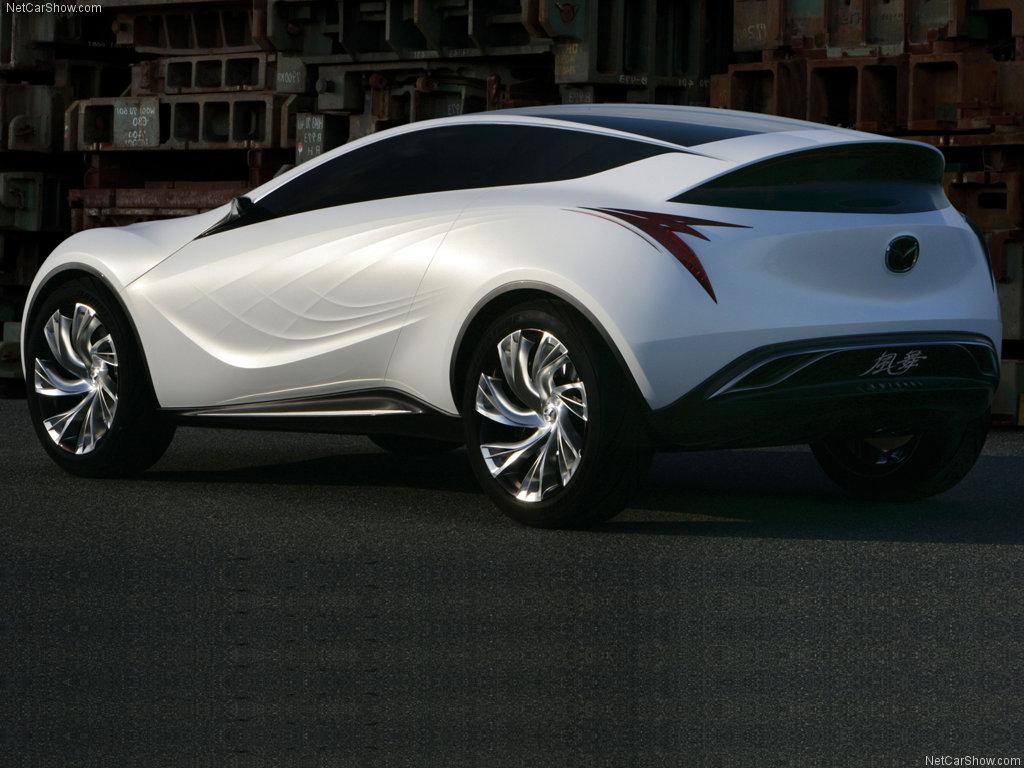 Mazda-Kazamai_Concept-2008-1024-0b.jpg