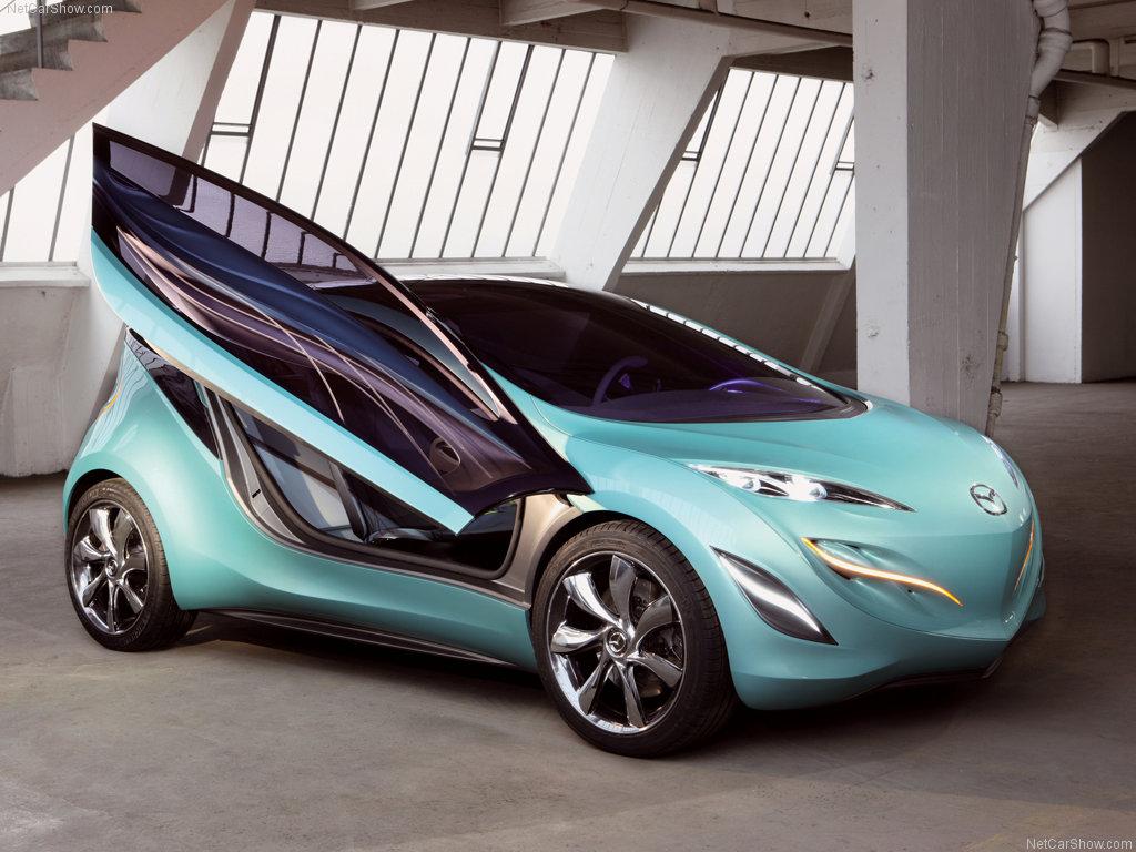 Mazda-Kiyora_Concept-2008-1024-02.jpg