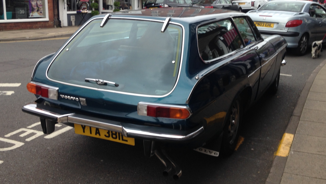 1973_Volvo_1800ES_Rear.png