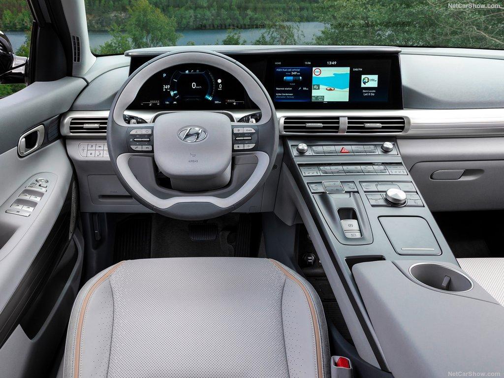 Hyundai-Nexo-2019-1024-5e.jpg