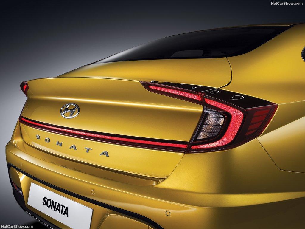 Hyundai-Sonata-2020-1024-05.jpg