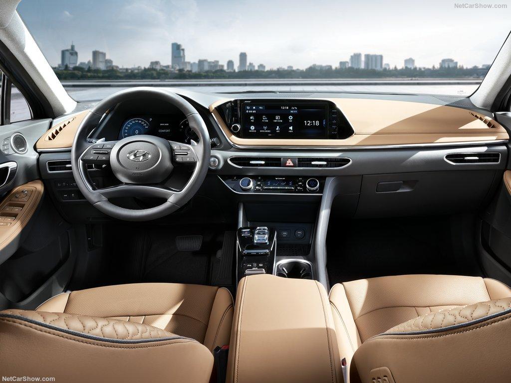 Hyundai-Sonata-2020-1024-02.jpg