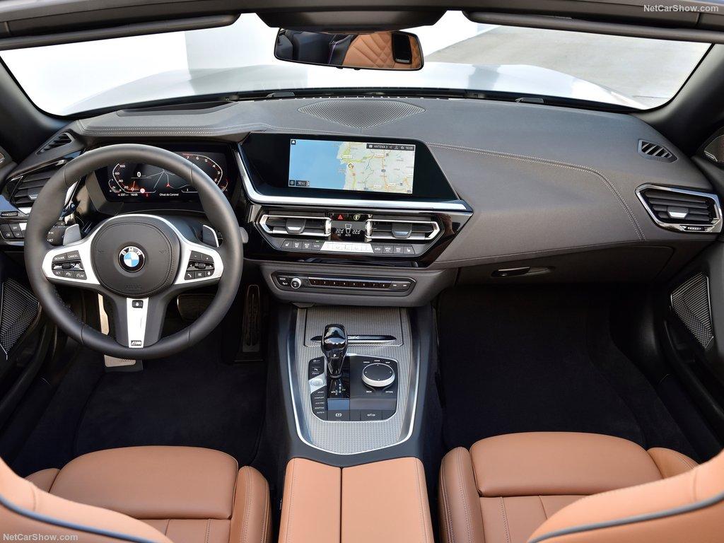 BMW-Z4-2019-1024-83.jpg