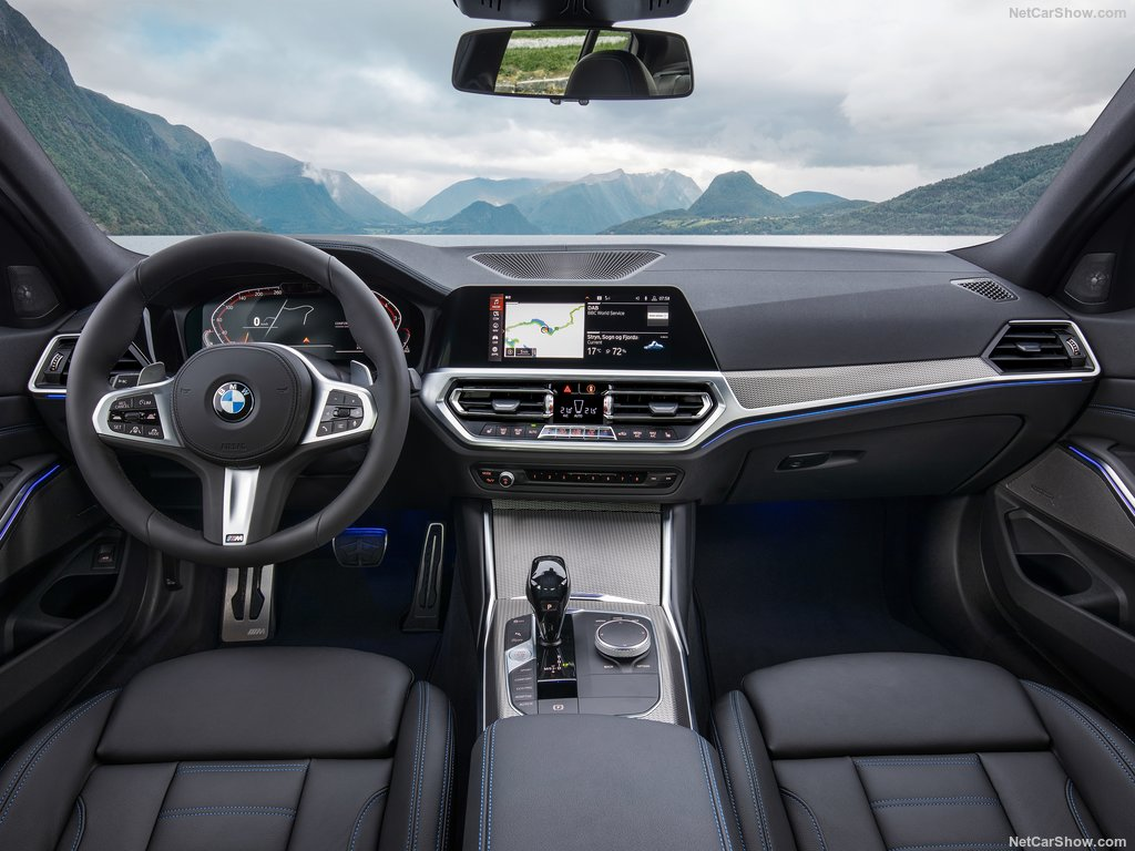 BMW-3-Series-2019-1024-3e.jpg