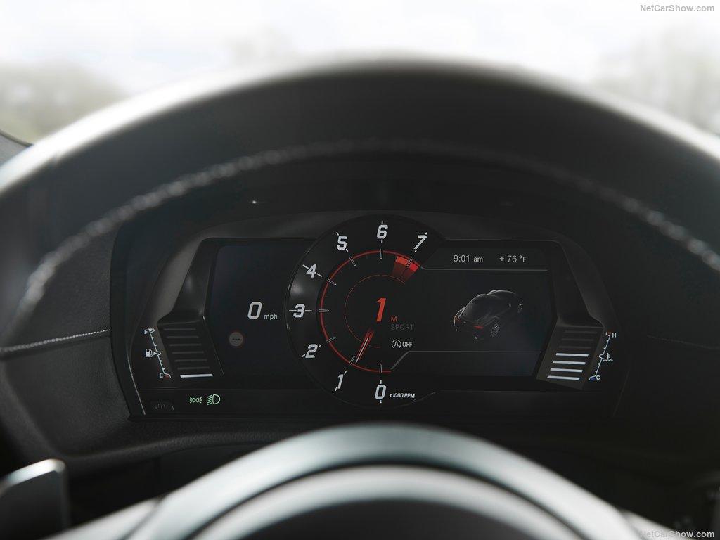 Toyota-Supra-2020-1024-4f.jpg