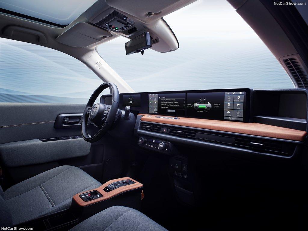 Honda-e_Concept-2019-1024-0a.jpg