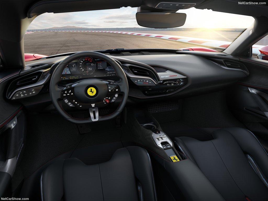 Ferrari-SF90_Stradale-2020-1024-07.jpg