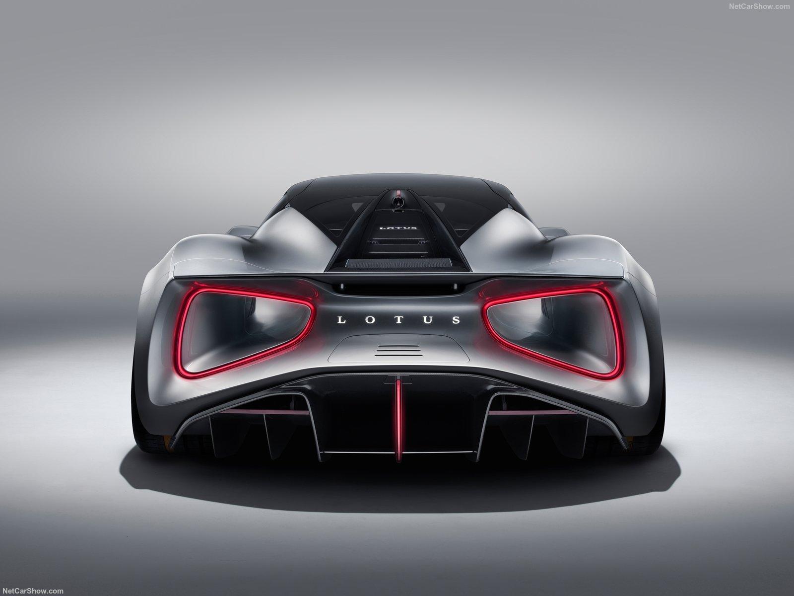Lotus-Evija-2020-1600-06.jpg