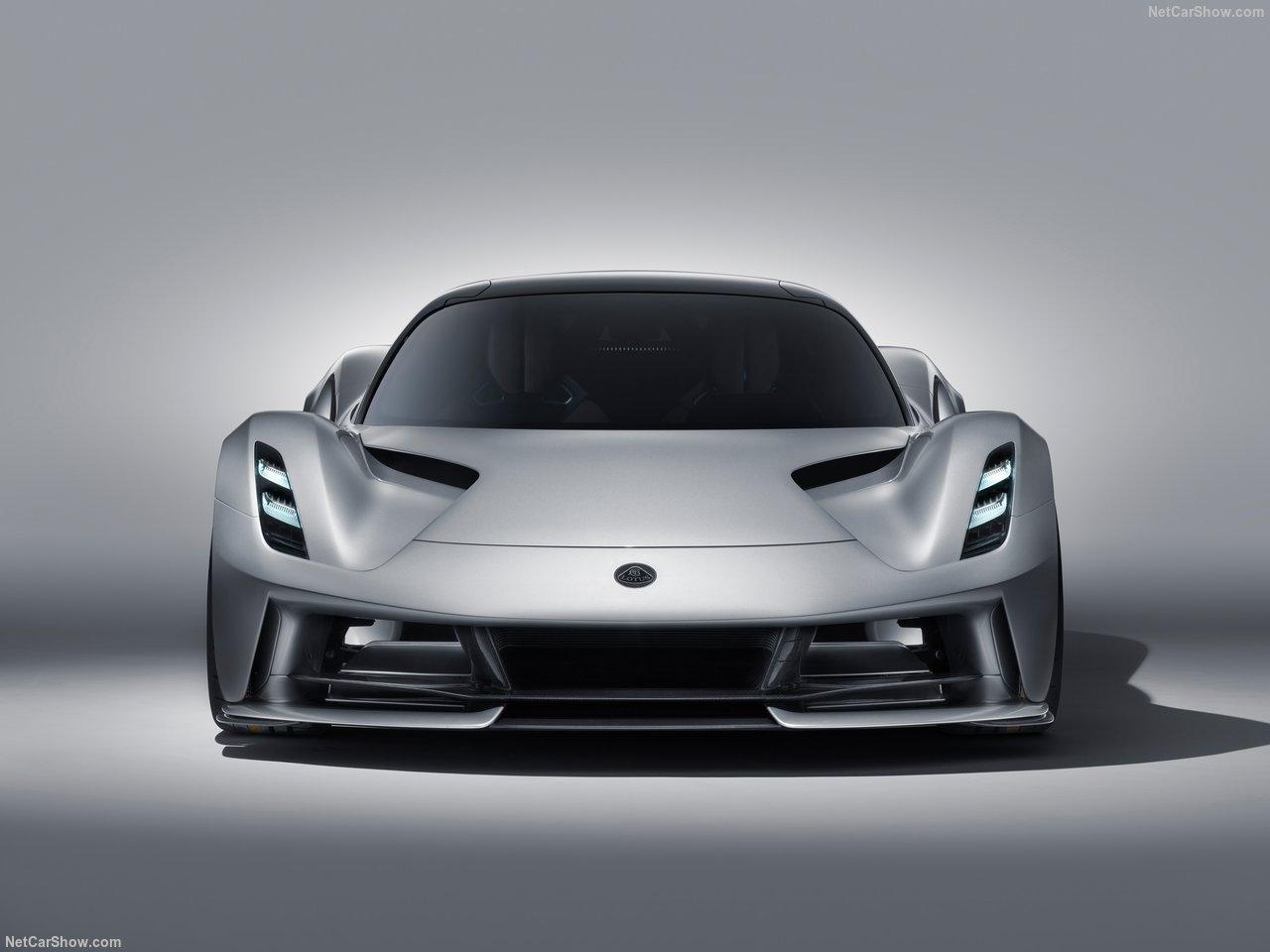 Lotus-Evija-2020-1280-05.jpg