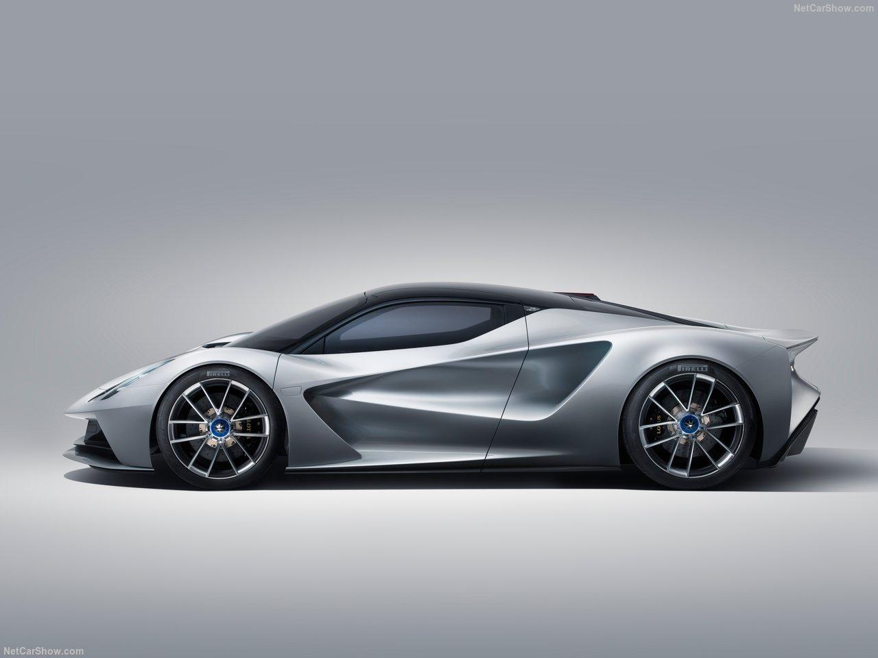 Lotus-Evija-2020-1280-02.jpg