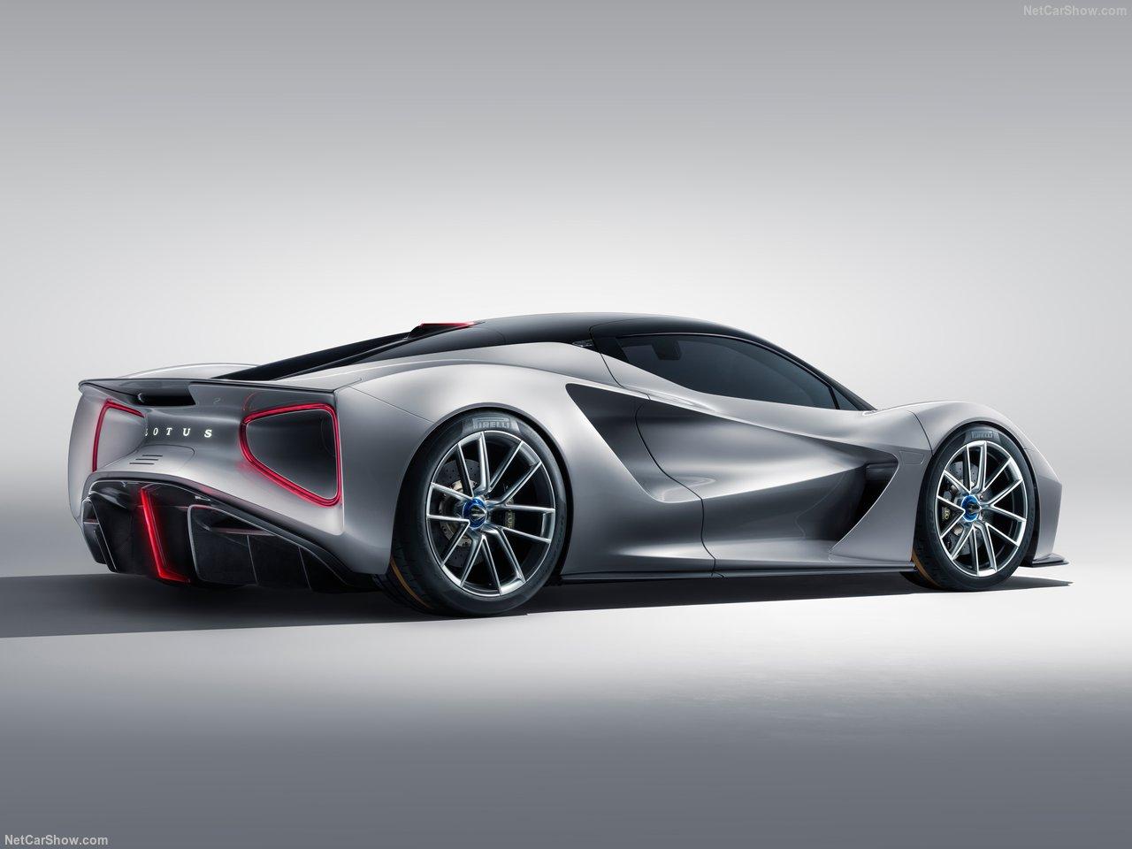 Lotus-Evija-2020-1280-03.jpg