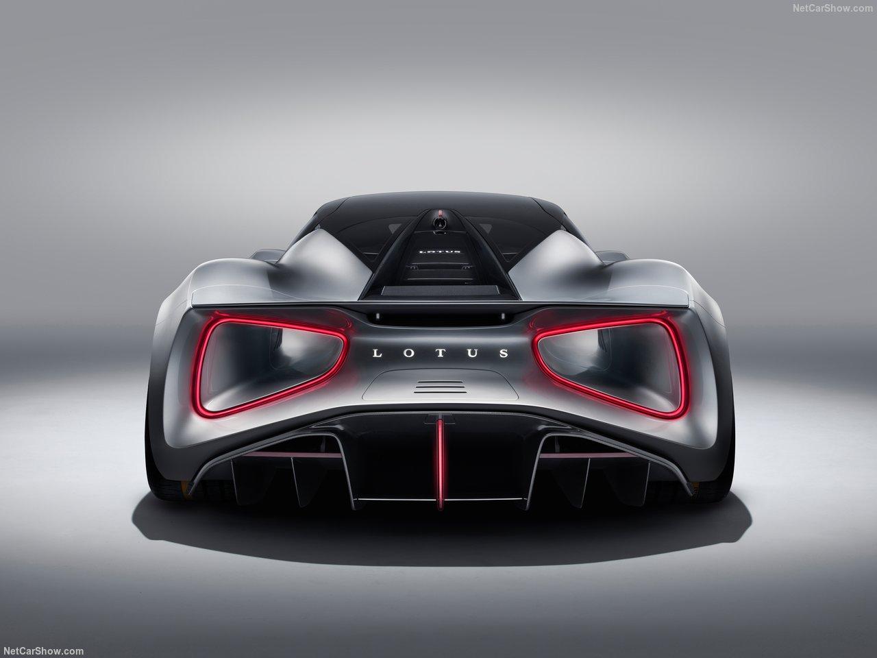 Lotus-Evija-2020-1280-06.jpg