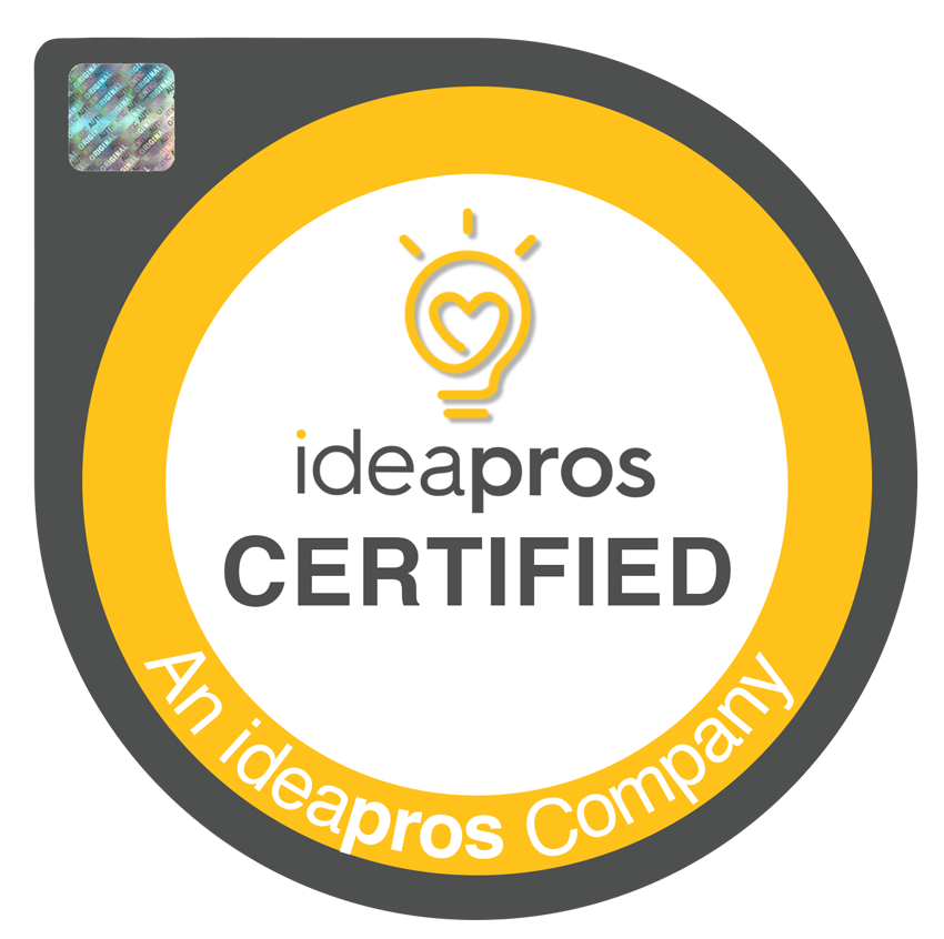 BADGE_IDEAPROS_WebFlocksy_LARGE.png