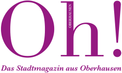 Oh-Logo-web-18.png