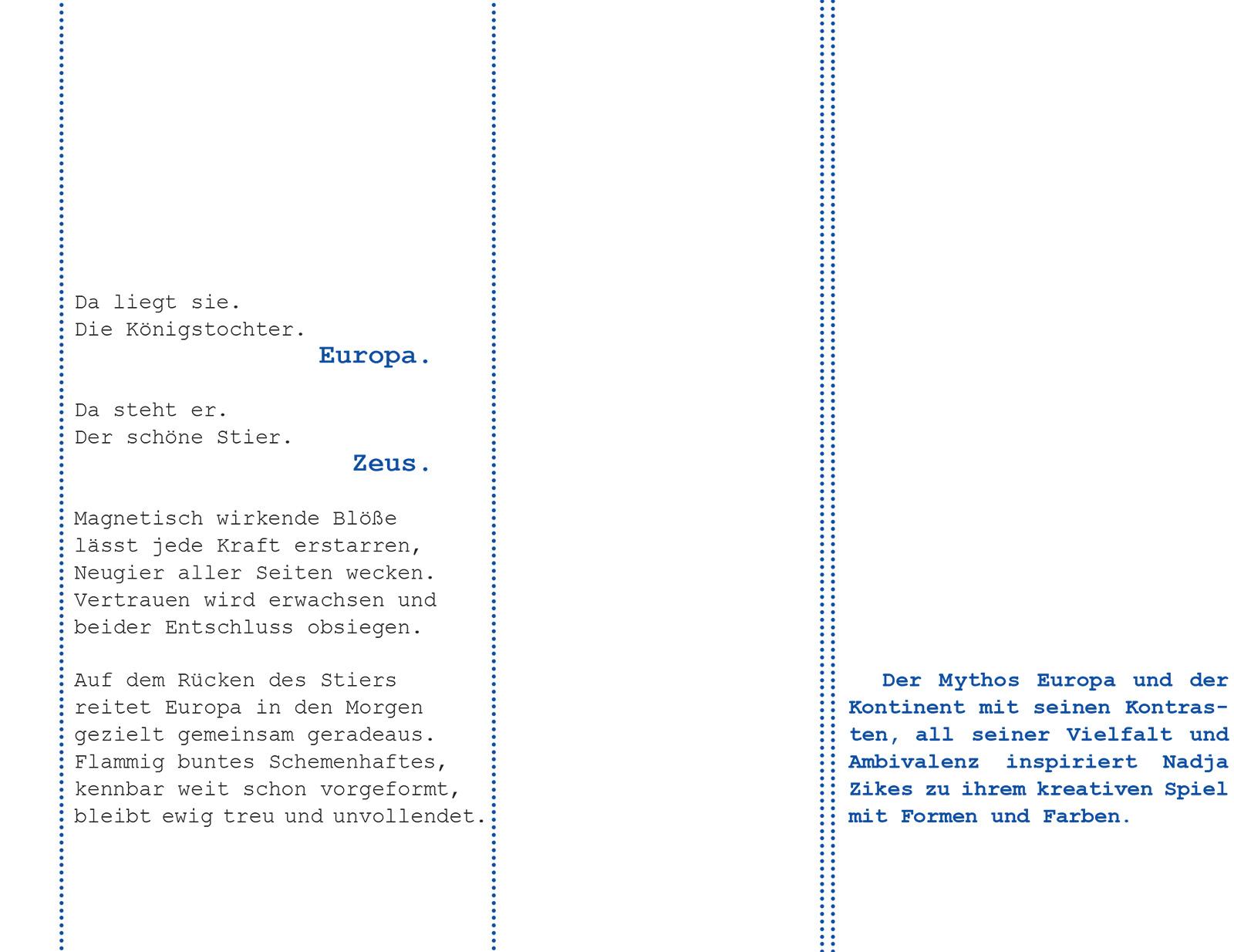 Einladung_Künstler_sehen_Europa-komprimiert-2.jpg