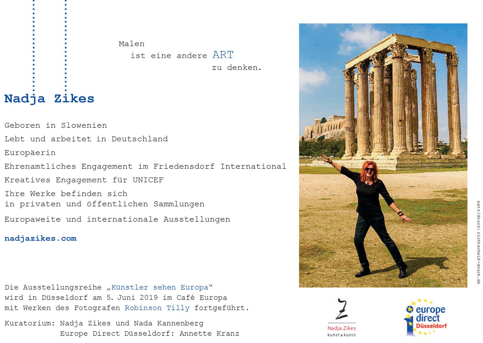 Einladung_Künstler_sehen_Europa-komprimiert-4.jpg