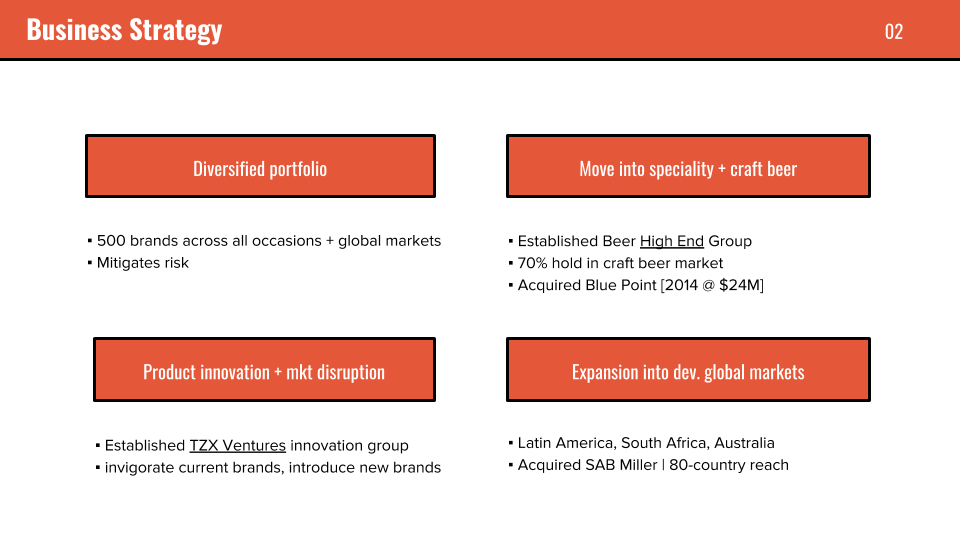 ACCT Presentation (2).png