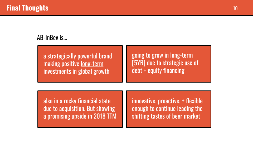 ACCT Presentation (9).png