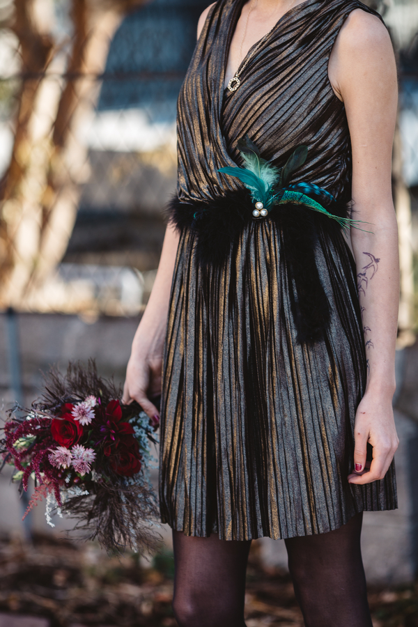 new_orleans_wedding_bridesmaid_dress.jpg