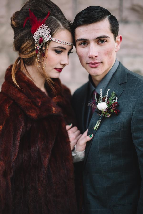 new_orleans_wedding_couple.jpg