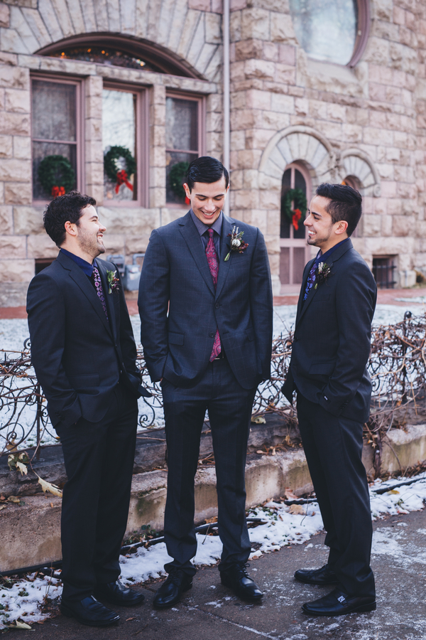 new_orleans_wedding_groomsmen.jpg