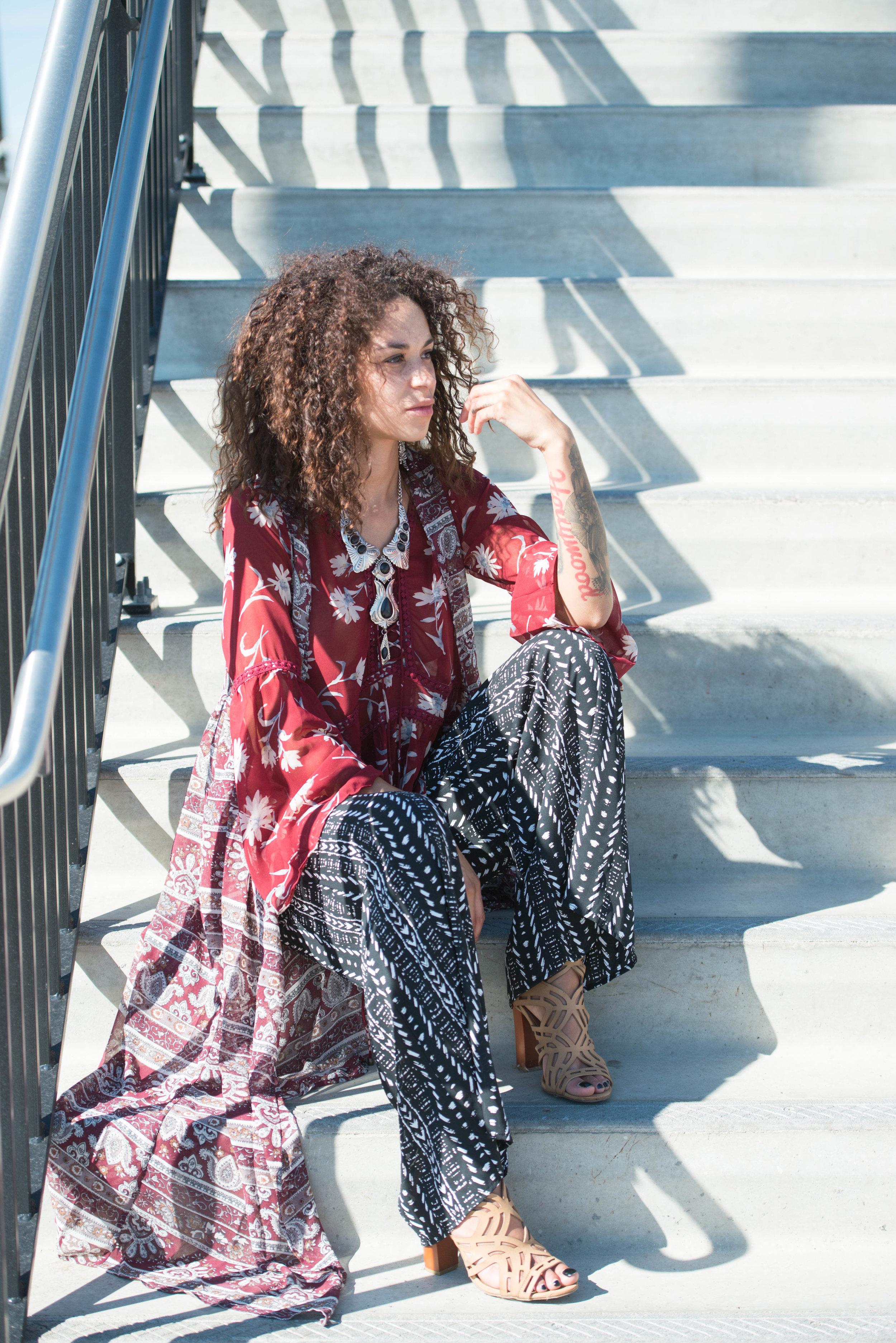 Photo by  Kimothy Joy  for DSM Issue No. 6