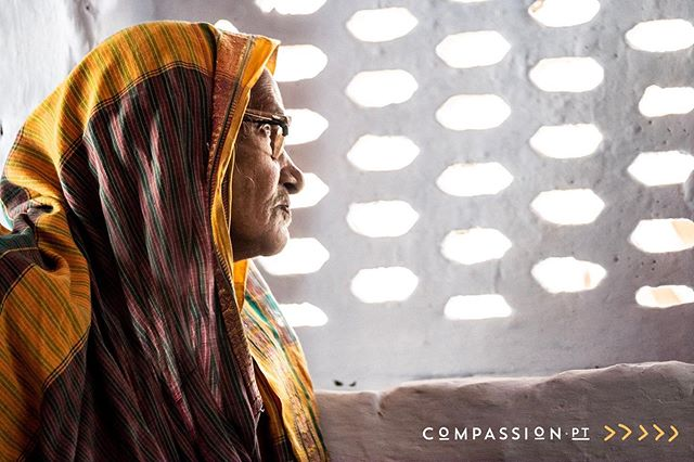 Our mission is to join God where He is already at work and partner with established organizations to set up clinics, provide training, equipment and pay the salaries of local therapists. We believe EVERYONE should have access to physical therapy, so we are working hard to bring hope and healing to impoverished areas around the world.⠀ .⠀ If you would like to join us in this mission, click the link in our bio to donate. Any amount helps, and we'd be so grateful to have you partner with us!