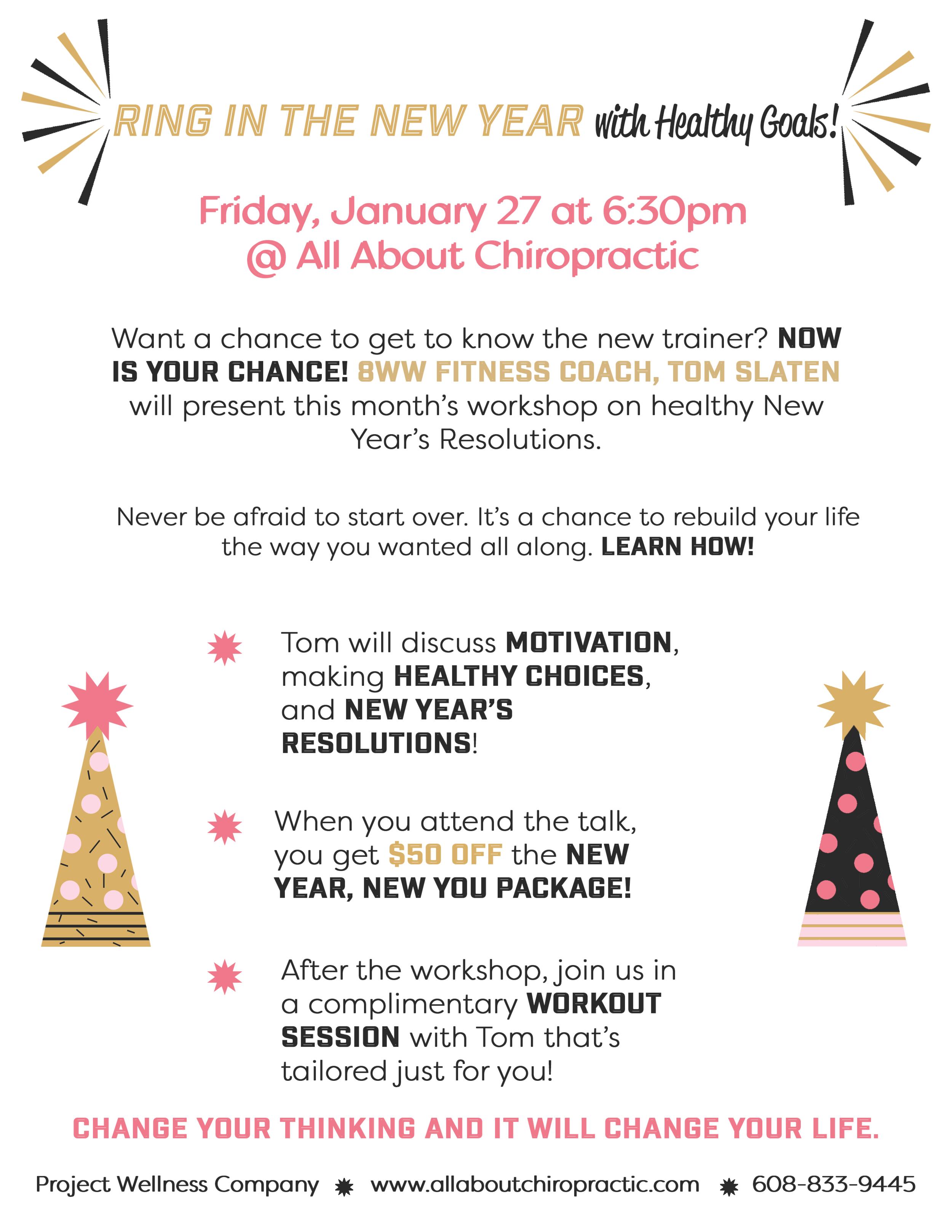 Fitness Talk Flyer.png
