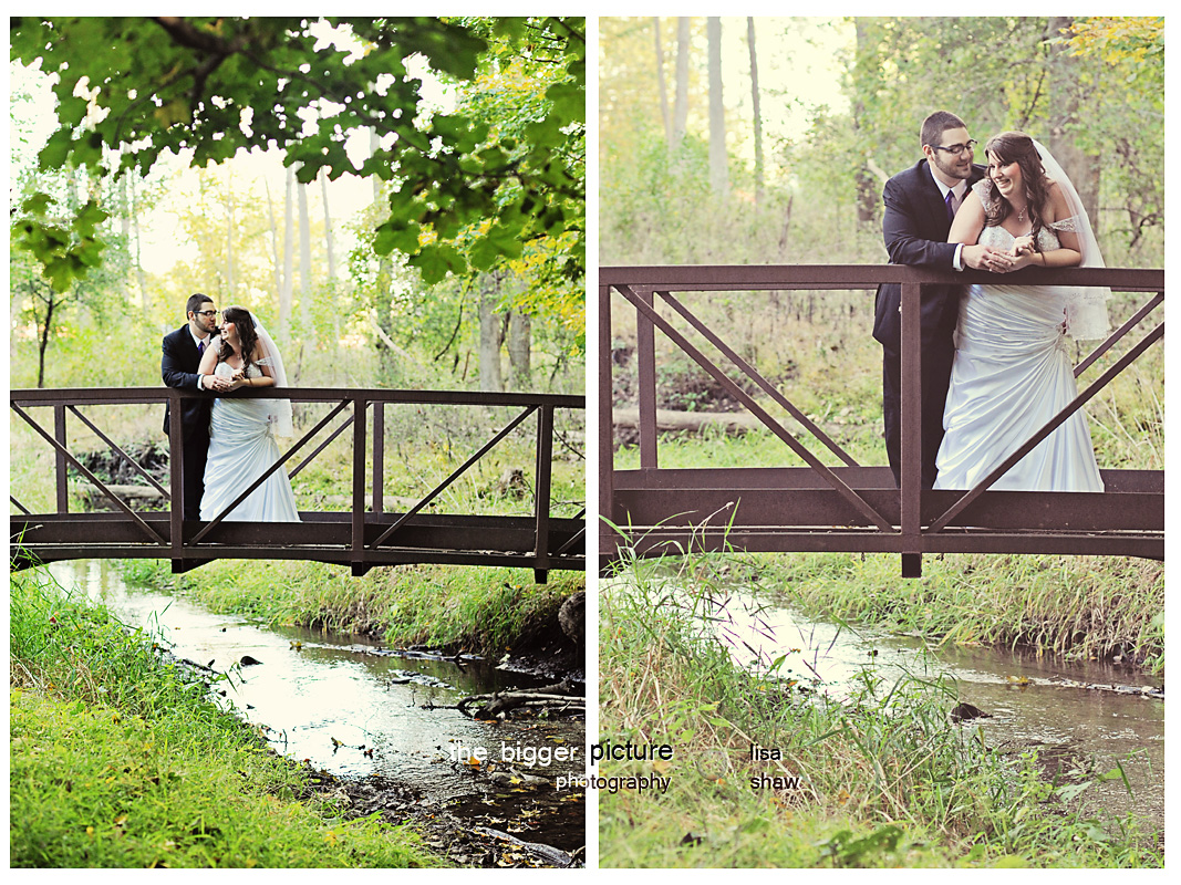 grand rapids wedding photo mi.jpg