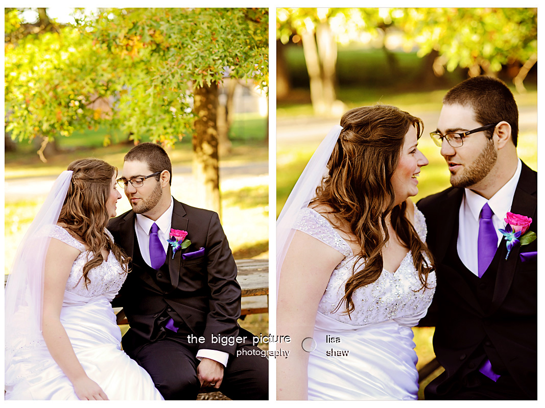 lansing mi wedding photographer A.jpg