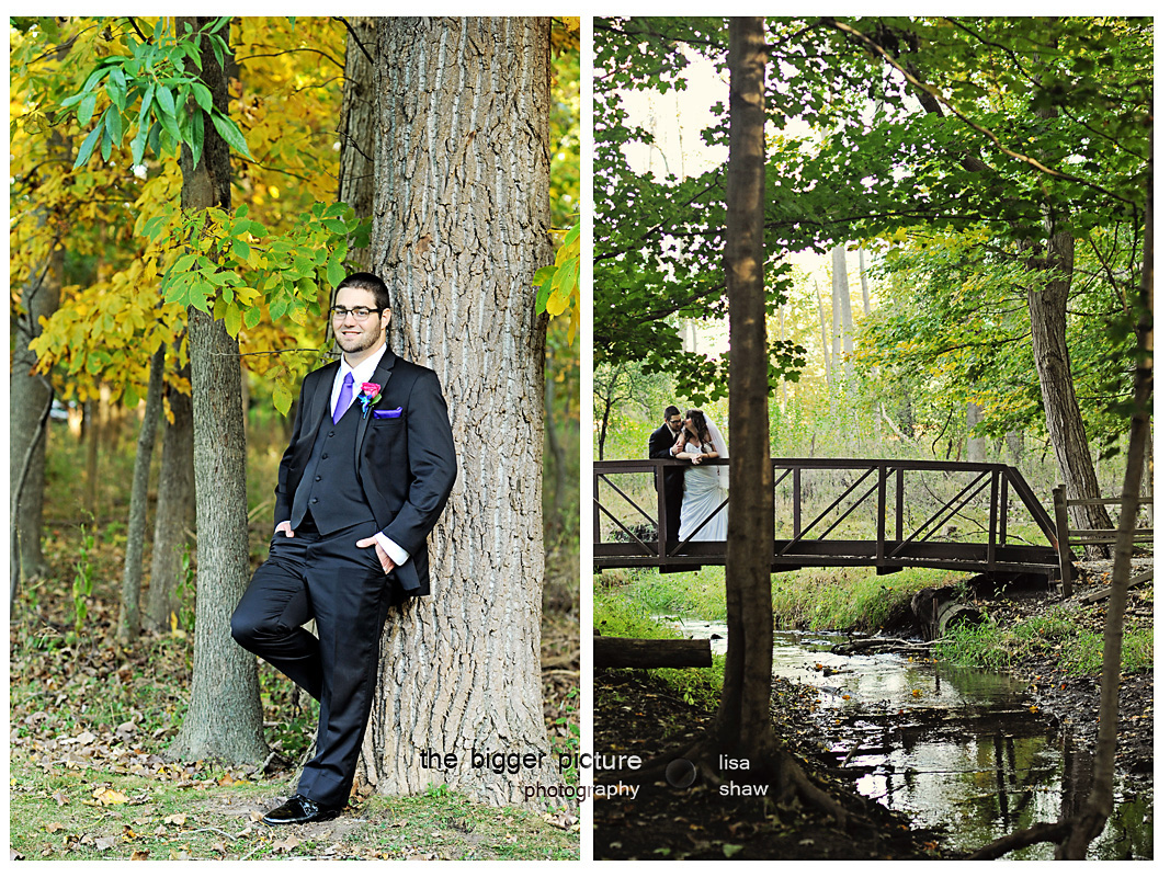 lgbt wedding photographer in grand rapids mi.jpg