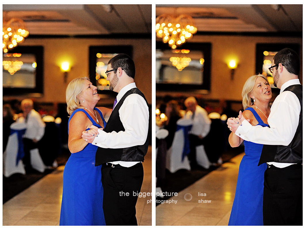 wedding photographer west michigan.jpg