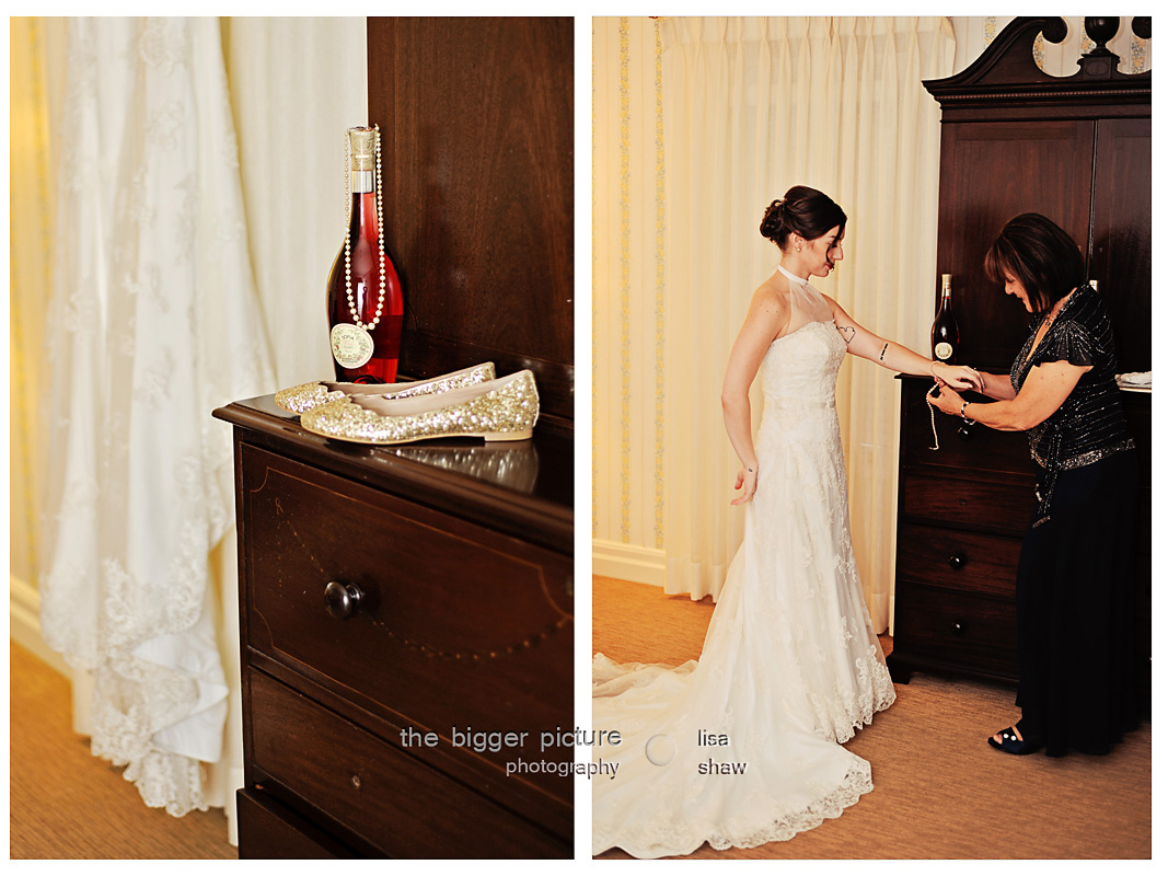 wedding photographers ann arbor mi.jpg