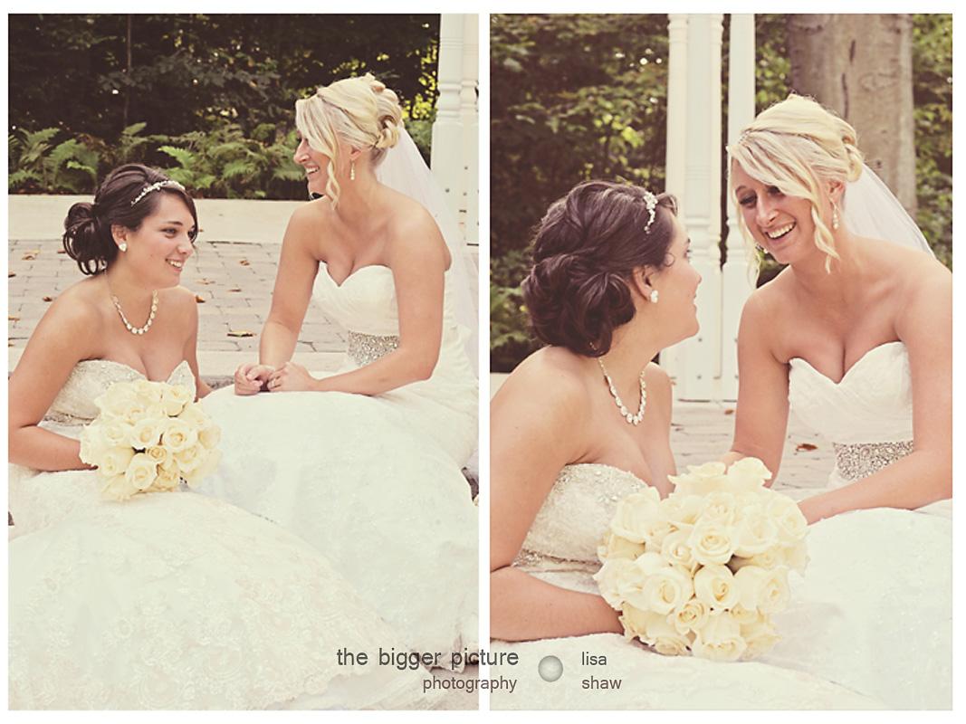 affordable wedding photogrpaher michigan.jpg