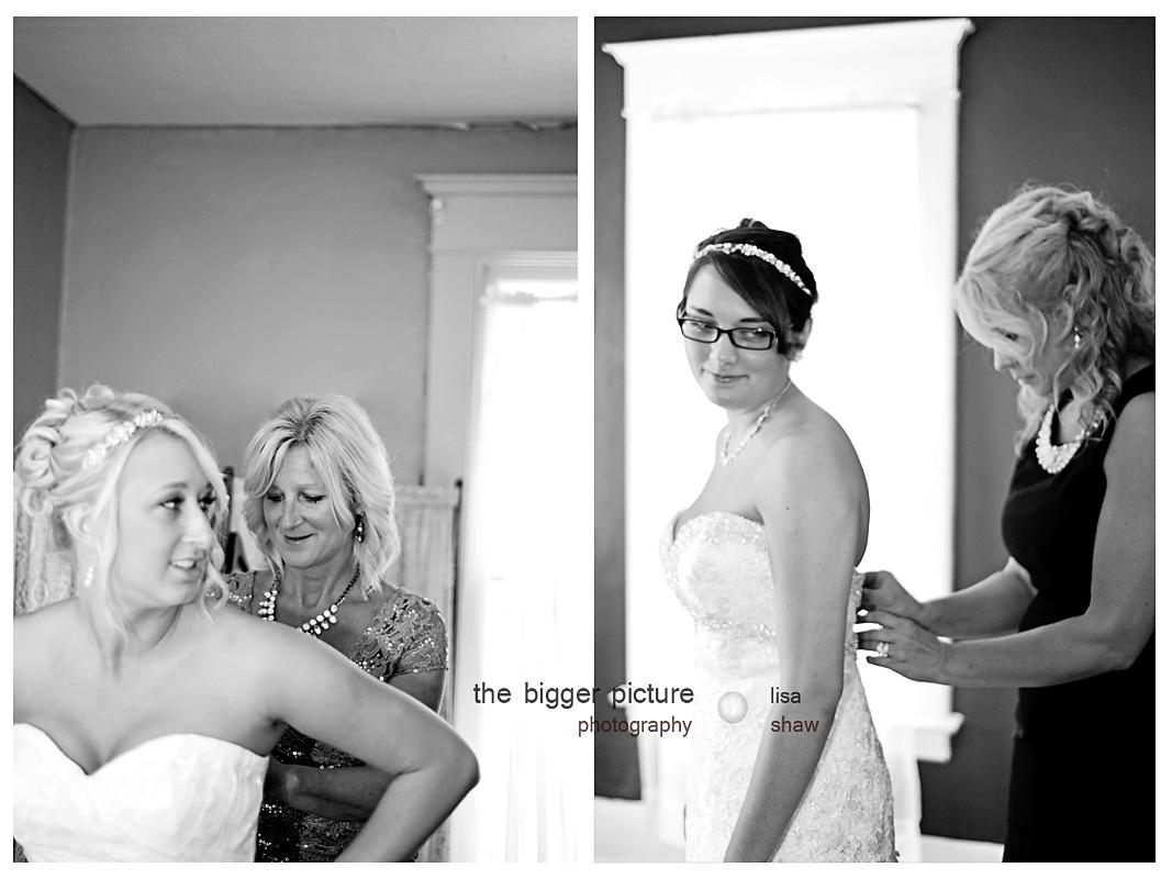 destination wedding photographer.jpg