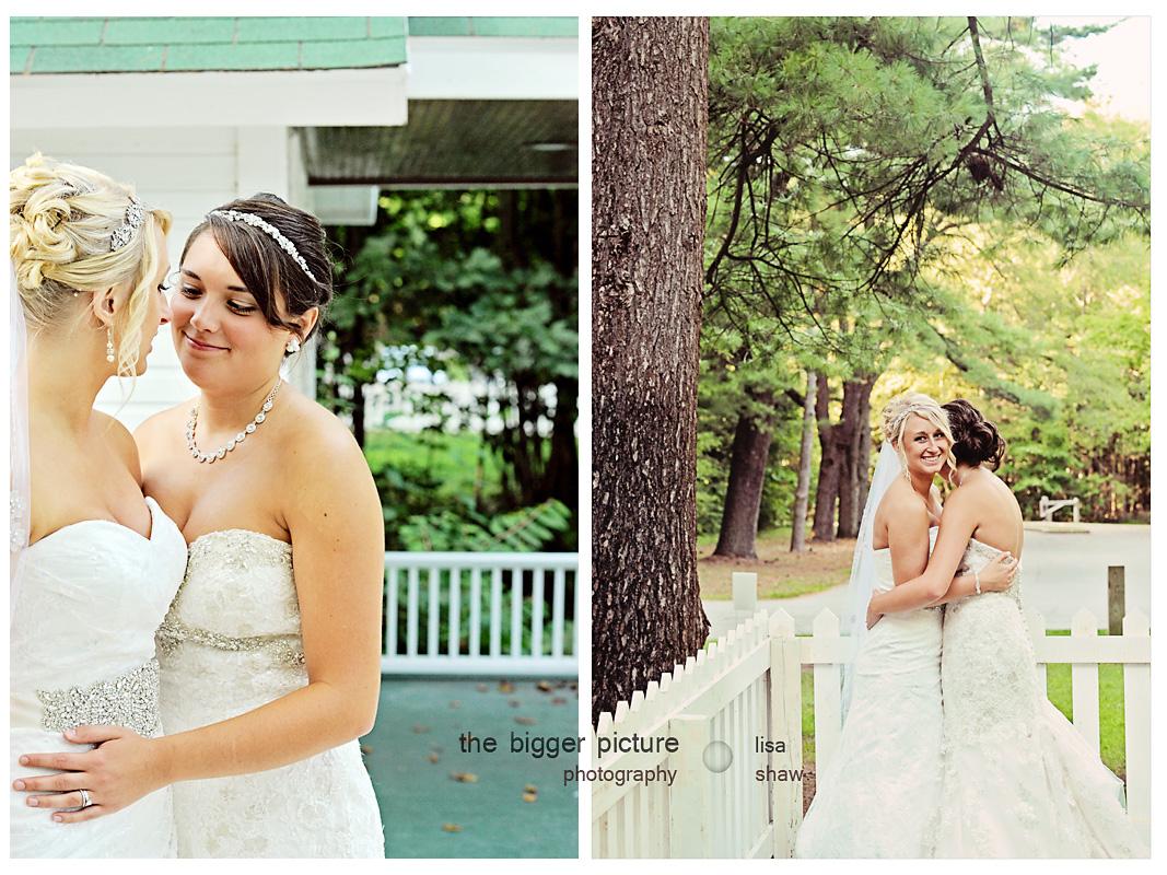 DETROIT WEDDING PHOTOGRAPHER SAME SEX.jpg