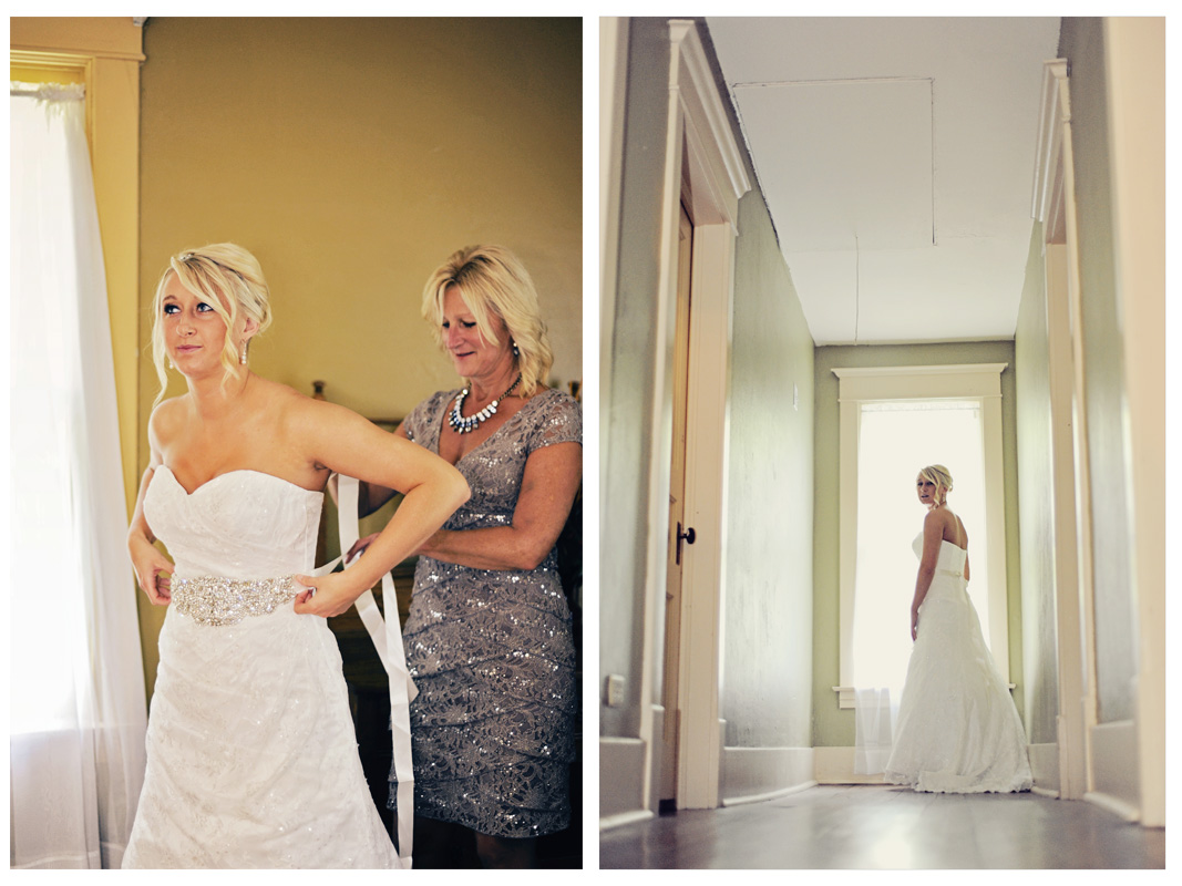 grand rapids michigan wedding photographer.jpg
