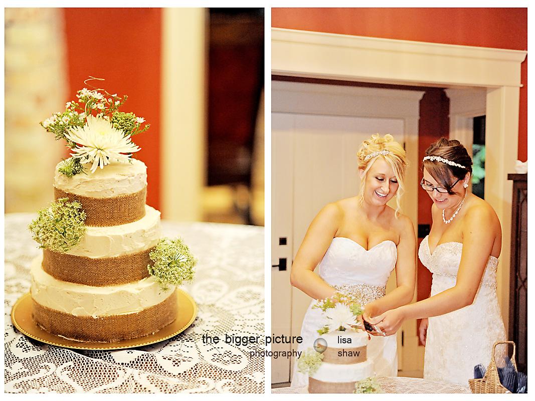 GR MI WEDDING PHOTOGRAPHER.jpg
