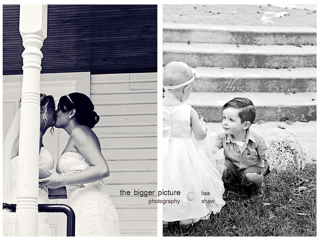 LGBT FRIENDY WEDDING PHOTOGRAPHER MICHIGAN.jpg