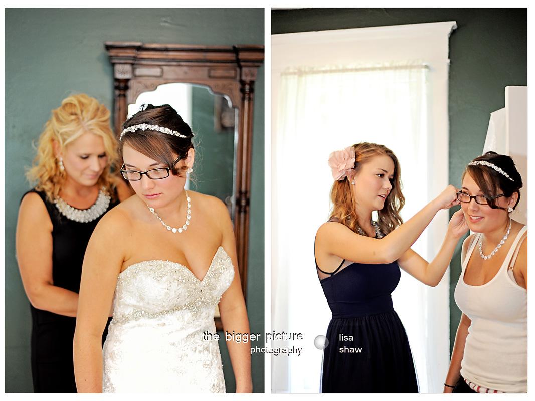 michigan wedding photographers1.jpg