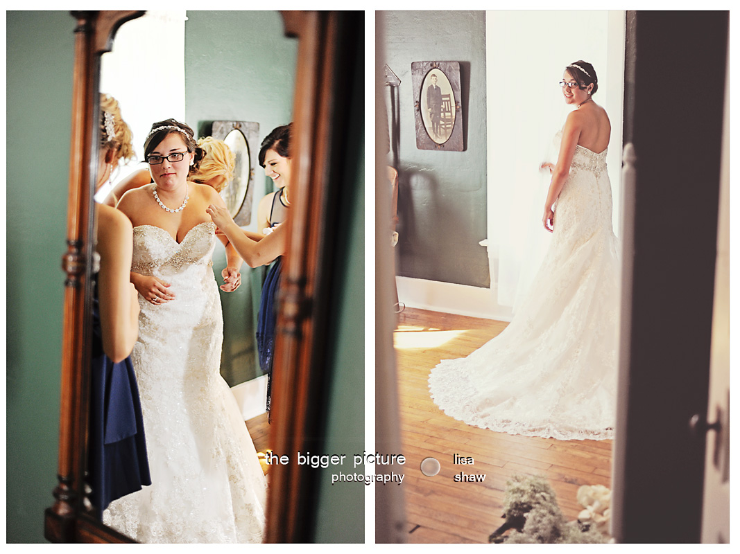 same sex wedding photographer grand rapids mi.jpg
