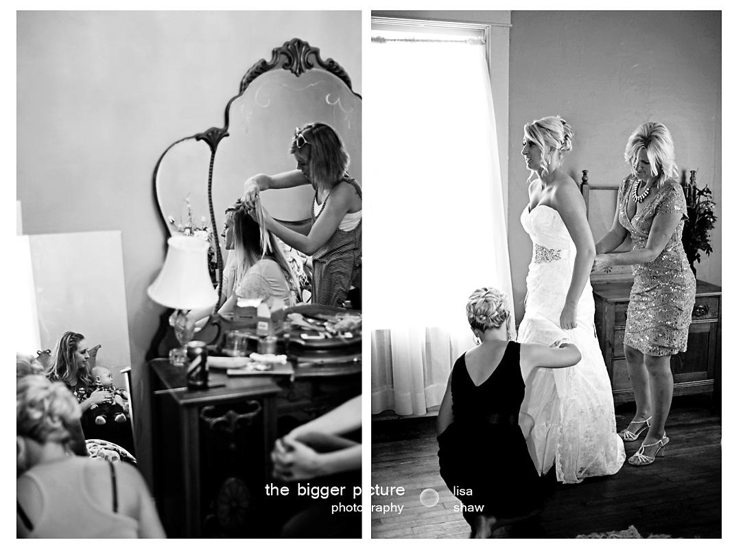 WEDDING PHOTOGRAPHER LANSING MI.jpg