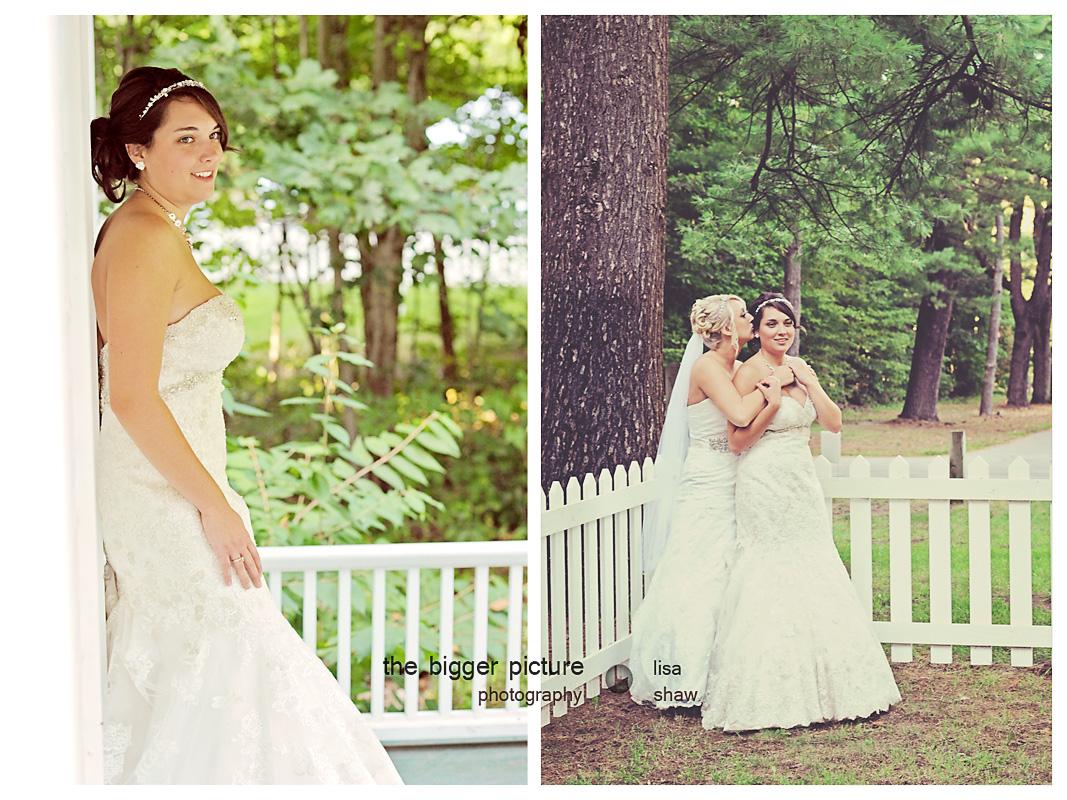wedding photographer in lansing mi.jpg