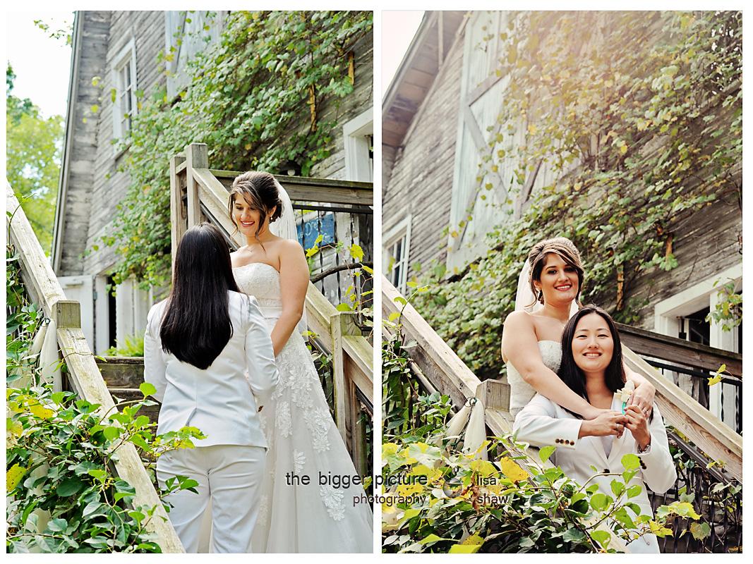lesbian mi wedding photographer.jpg
