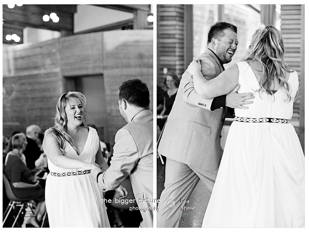 GR JOHN BALL ZOO WEDDINGS.jpg