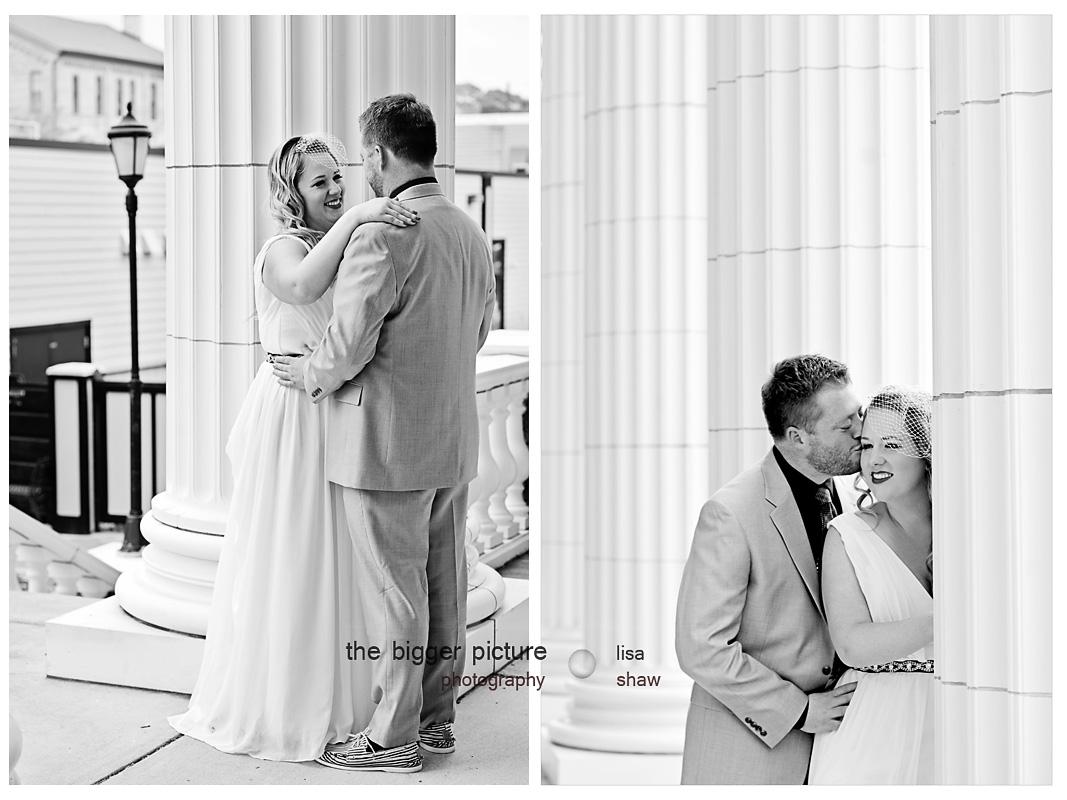 GR MICHIGAN wedding photo.jpg