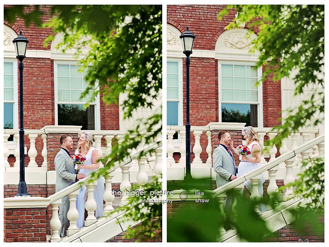 michigan photographers for same sex weddings.jpg