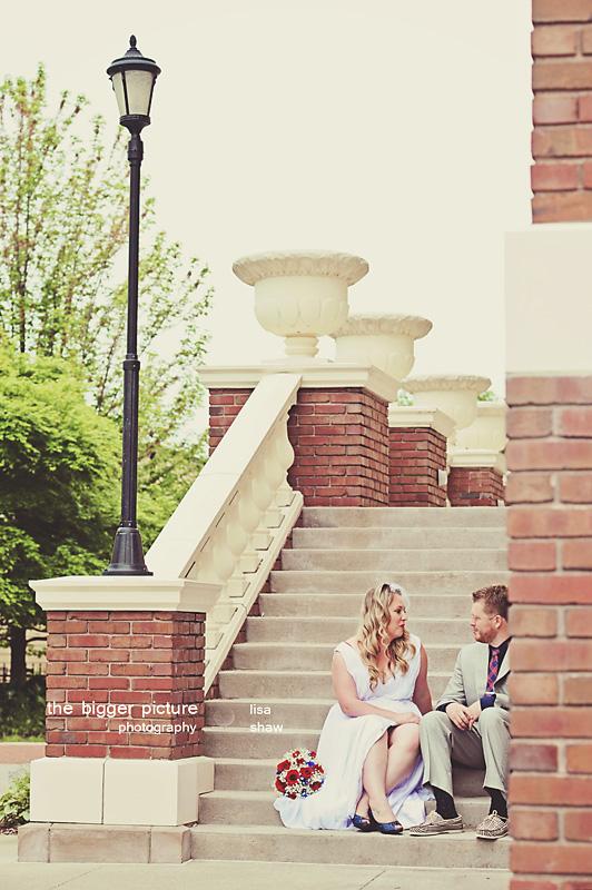 WEDDING PHOTO GR MI.jpg