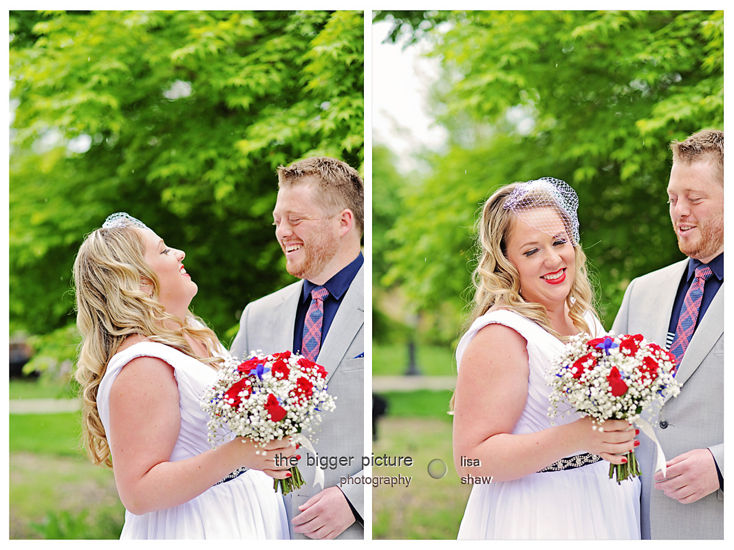 wedding photographer in Michigan.jpg
