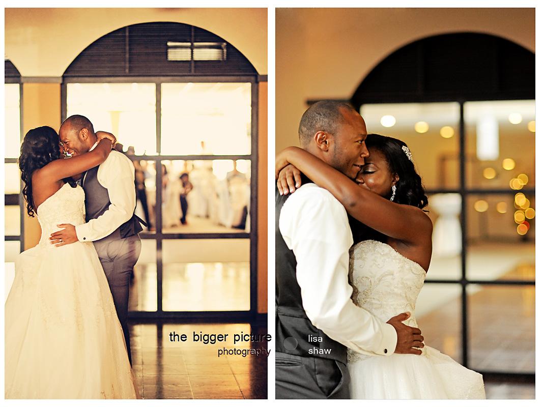 hawaii wedding photographer.jpg